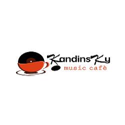 Caffetteria Kandinsky - Bar e caffe' Pisa