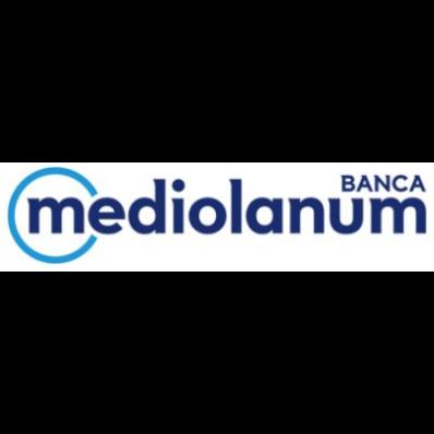 Banca Mediolanum Ufficio dei Consulenti Finanziari - Investimenti - promotori finanziari San Bonifacio