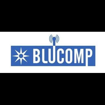 Blucomp - Personal computers ed accessori Sassuolo