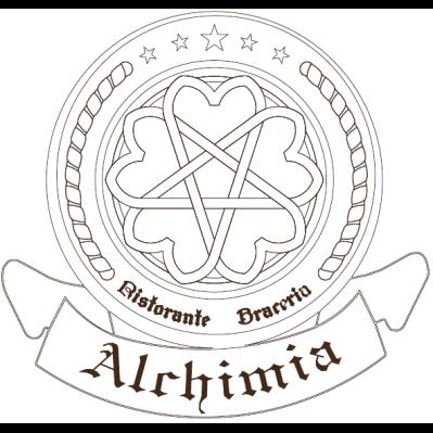 Alchimia Ristorante Braceria - Ristoranti Palmi