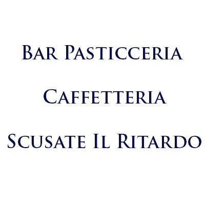 Bar Pasticceria Scusate il Ritardo - Pasticcerie e confetterie - vendita al dettaglio Olbia
