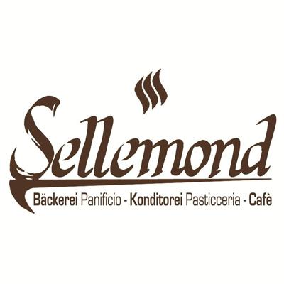 Panificio Fratelli Sellemond - Panetterie Velturno