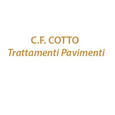 C.F. Cotto - Trattamenti Pavimenti- Ferramenta- Casalinghi - Pavimenti Strada in Chianti