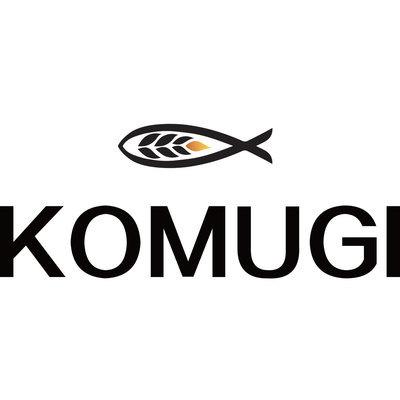 Komugi Sushi - Ristoranti Fonte Nuova