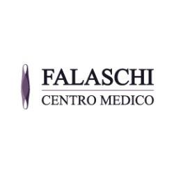 Centro Medico Falaschi - Medici specialisti - medicina estetica Prato