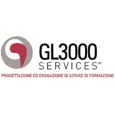 Gl 3000 Service - Regione e servizi regionali Roma