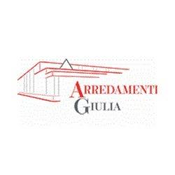 Arredamenti Giulia - Mobili - vendita al dettaglio L'Aquila