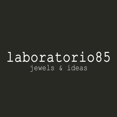 Laboratorio 85 - Orologerie Borgomanero