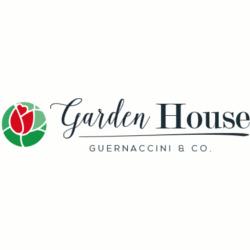 Vivaio Garden House - Vivai piante e fiori Ladispoli
