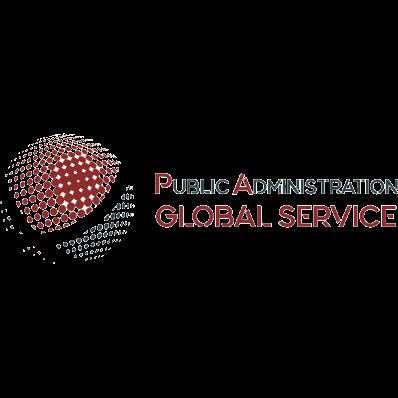 PA Global Service Srl - Agenzia Pubblicitaria Avellino - Pubblicita' - agenzie studi Campanarello
