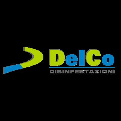 DelCo Disinfestazioni - Disinfezione, disinfestazione e derattizzazione Cavallino