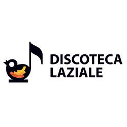 Discoteca Laziale - Videocassette, dvd e videogames - vendita al dettaglio e noleggio Roma