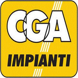 C.G.A. Impianti - Condizionamento aria impianti - installazione e manutenzione Perugia