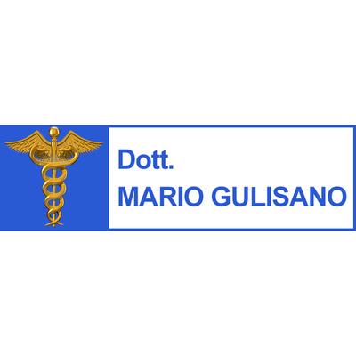 Gulisano Dott. Mario - Medicina Legale e delle Assicurazioni - Medici specialisti - medicina legale e delle assicurazioni Bolzano