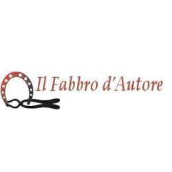 Il Fabbro D'Autore - Fabbri Magione
