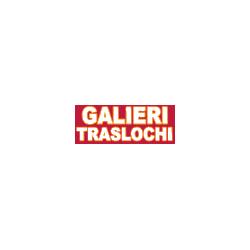 Galieri Traslochi - Traslochi Vasto