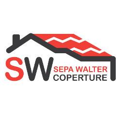 S.W. Coperture - Coperture edili e tetti Villareia