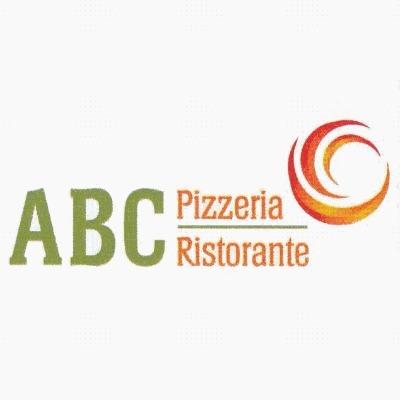 Pizzeria ABC - Pizzerie Merano