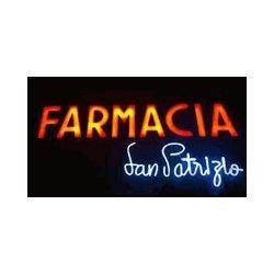 Farmacia San Patrizio - Veterinaria - articoli e prodotti Pavia