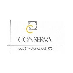 Cedac Conserva - Mobili giardini e terrazzi Grottaglie