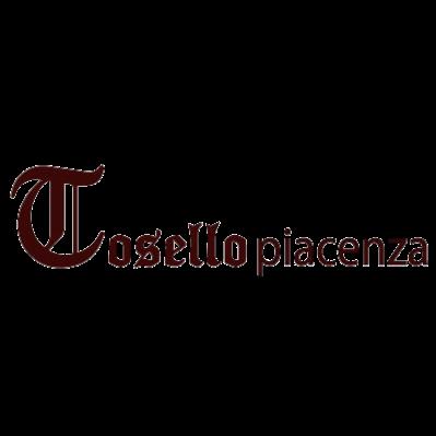 Pizzeria Tosello - Pizzerie Piacenza