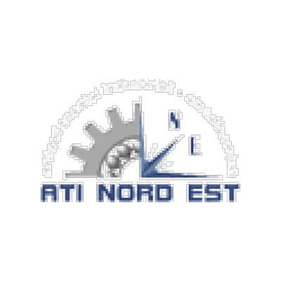 Ati Nord Est - Cuscinetti volventi - commercio Monfalcone