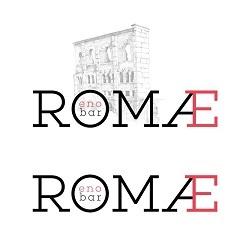Bar Romae Enoteca - Enoteche e vendita vini Aosta