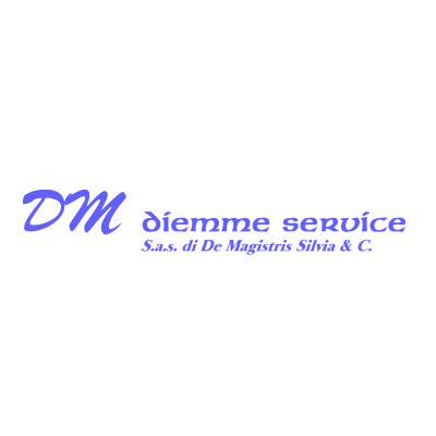 Diemme Service - Consulenza amministrativa, fiscale e tributaria Torino