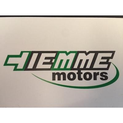 Autofficina Tiemme Motors