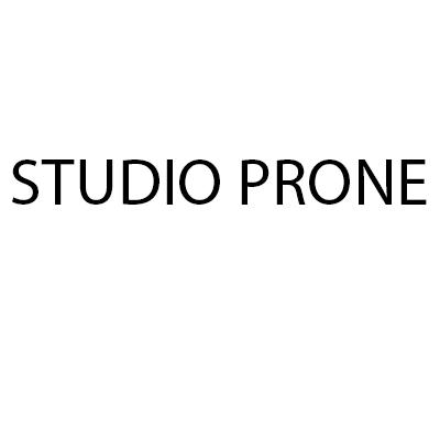 Studio Prone - Elaborazione dati - servizio conto terzi Saluzzo