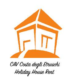 Cav Costa degli Etruschi - Residences ed appartamenti ammobiliati San Vincenzo