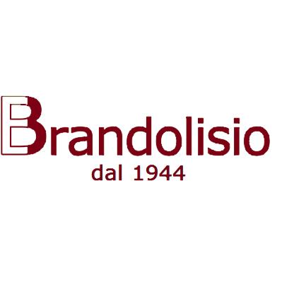 Brandolisio - Porcellane - vendita al dettaglio Mogliano Veneto