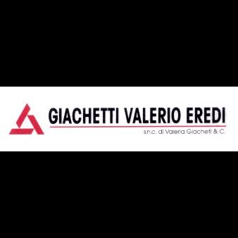 Giachetti Elettrodomestici - Elettricisti Sesto Fiorentino
