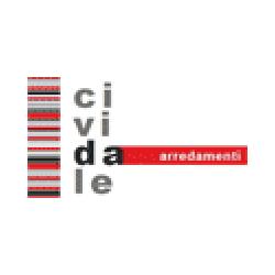 Cividale Arredamenti - Arredamenti - vendita al dettaglio Cividale del Friuli