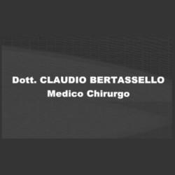 Bertassello Dr. Claudio - Dentisti medici chirurghi ed odontoiatri Settimo Torinese