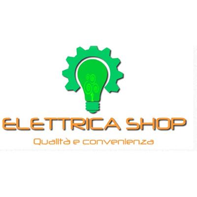 Greco Elettrica - Elettrodomestici - riparazione e vendita al dettaglio di accessori Galatone