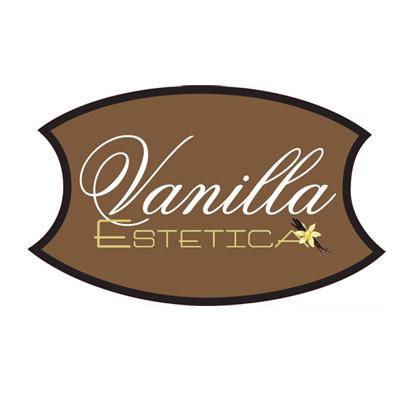 Vanilla Estetica - Benessere centri e studi Cascina
