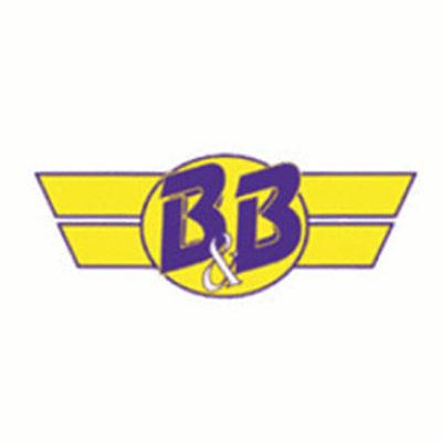 B e B Nord Autoservice