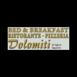 Hotel Pizzeria Ristorante Dolomiti - Bed & breakfast Bolzano