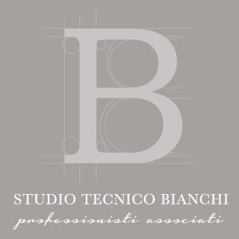 Studio Tecnico Bianchi Professionisti Associati - Studi tecnici ed industriali Pregnana Milanese
