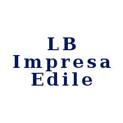 Bisogni Luca Impresa Edile L.B. - Imprese edili Trevi