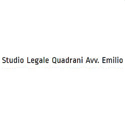 Studio Legale Quadrani Avv. Emilio - Avvocati - studi Terni
