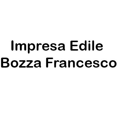 Impresa Edile Bozza Francesco - Imprese edili Ginosa