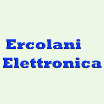 Electronics Center - Componenti elettronici Città di Castello
