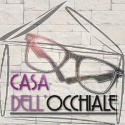 Ottica Casa dell'Occhiale - Ottica, lenti a contatto ed occhiali - vendita al dettaglio Verona