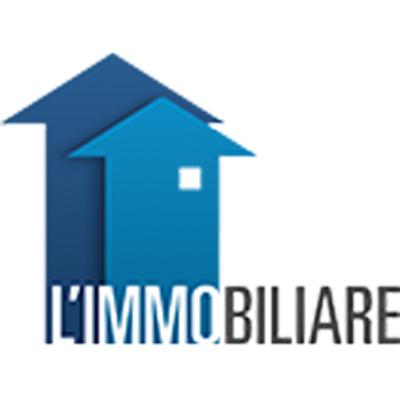 Agenzia Immobiliare L'Immobiliare - Agenzie immobiliari San Giovanni Valdarno