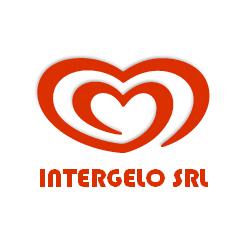 Gelati Algida Intergelo - Alimenti surgelati - vendita al dettaglio Statte