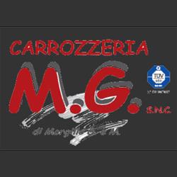Carrozzeria M.G. - Carrozzerie automobili Verona