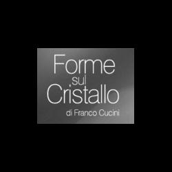 Moleria Franco Cucini - Cristallerie Colle di Val d'Elsa