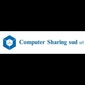 Computer Sharing Sud - Informatica - consulenza e software Capurso